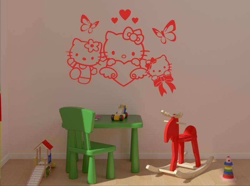 abc tiere buchstaben zum ausmalen ausmalbilder und malvorlagen. Black Bedroom Furniture Sets. Home Design Ideas